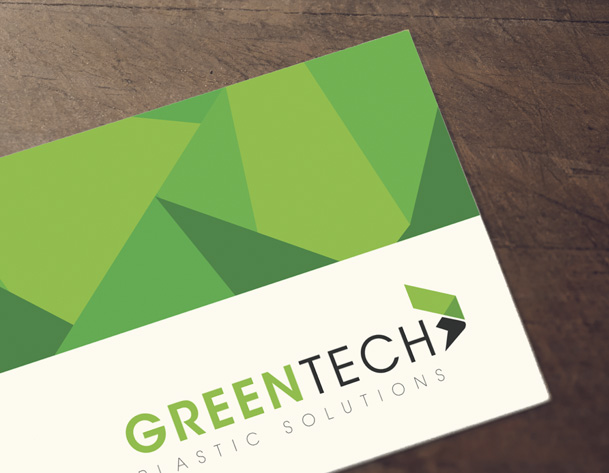 Greentech Plastic Solutions